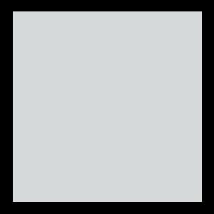 Rebecca Lightfoot O'Shea Custom Home Design Services